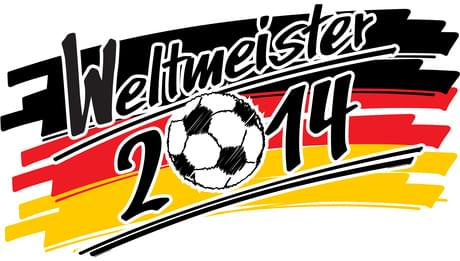 weltmeister_2014_fahne