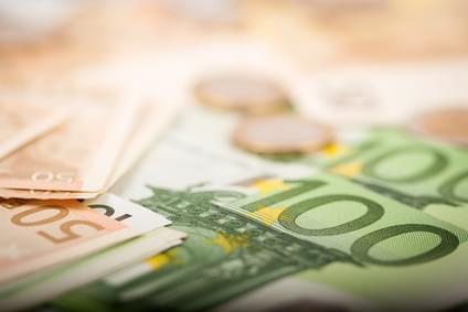 Die Obergrenze bei Bargeld und Karten gestaltet sich aus der Gefühlswelt Ihres Kunden.