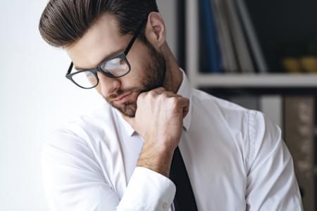 Dresscode Büro: Machen Sie sich den Erfolg leichter