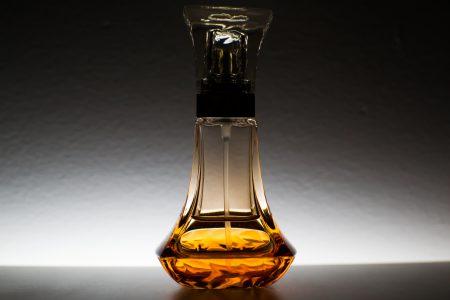 Der Parfumeur Alberto Morillas kreiert Düfte für den Britischen Hofliferanten Penhaligon's.