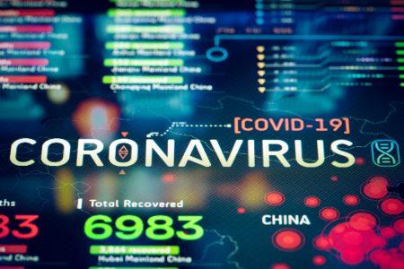 Der Coronavirus lässt uns sensibler auf Hygienethemen reagieren. In diesen Punkten ist besonders viel Stilgefühl gefragt!