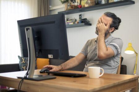 Mehr Mitarbeiterzufriedenheit entsteht, wenn Menschen eine gesunde Balance zwischen Respekt und persönlicher Freiheit sehen.